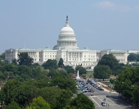 Capitol 22546 1920