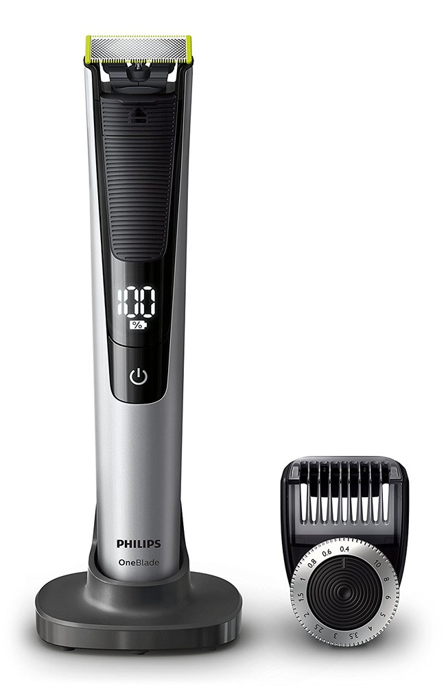 Philips OnBlade Pro