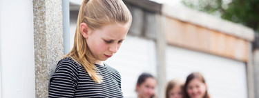 Cómo educar a nuestros hijos en la era de los 'haters' para combatir el ciberacoso escolar