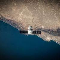 México y Rusia se convierten en aliados por el bien de la ciencia, desarrollarán proyectos espaciales conjuntos