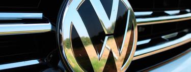 A vueltas con el Dieselgate: la actualización de software de los coches afectados es ilegal, según un tribunal alemán