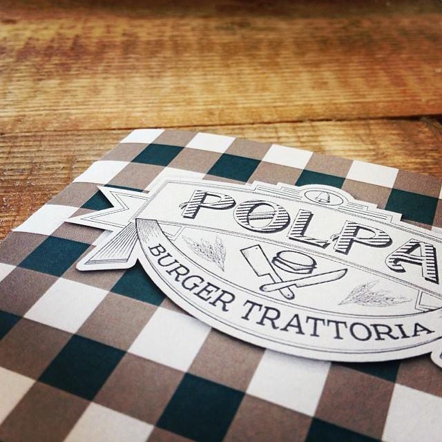 Foto de Polpa Burger Trattoria (12/15)