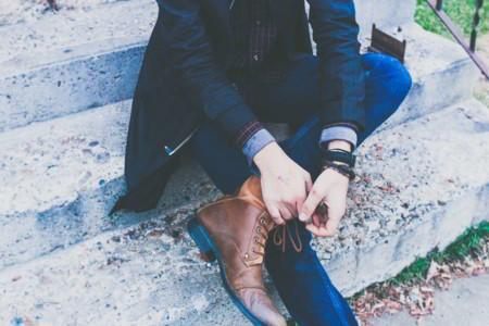 ¡Hasta luego Chelsea boots! Aquí siete pares que se vienen en tendencia este otoño