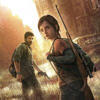 The Last of Us: la serie de HBO muestra su primer vistazo a Pedro Pascal y Bella Ramsey como Joel y Ellie