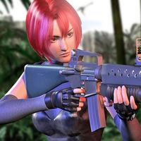 El nuevo Xbox, dos 'Gears of War' para 2019 y el regreso de 'Dino Crisis': estos son los rumores de Microsoft para el E3 2019