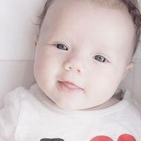 Nombres súper cortos y bonitos: 33 nombres de tres letras para niñas