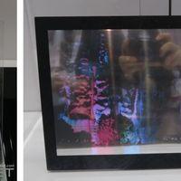 Estos son los verdaderos paneles QLED que buscan mejorar el color al carecer de retroiluminaciòn