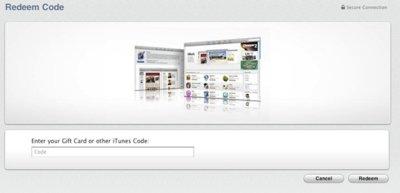 La Mac App Store ya tiene sus propios códigos promocionales