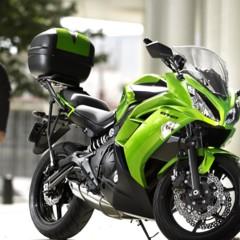 Foto 11 de 52 de la galería kawasaki-er-6f-2012-version-carenada-y-mas-agresiva en Motorpasion Moto