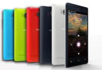 Xiaocai X9 es otro móvil de origen asiático bueno, bonito y barato