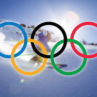 Cómo ver en internet los Juegos Olímpicos de Invierno 2018