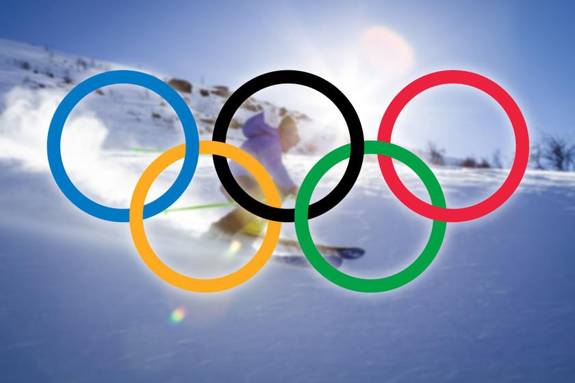 Como Ver En Internet Los Juegos Olimpicos De Invierno 2018