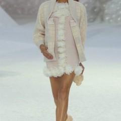 Foto 9 de 16 de la galería tendencias-primavera-verano-2012-el-rosa-manda-en-nuestro-armario en Trendencias
