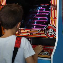Foto 8 de 46 de la galería museo-maquinas-arcade en Xataka
