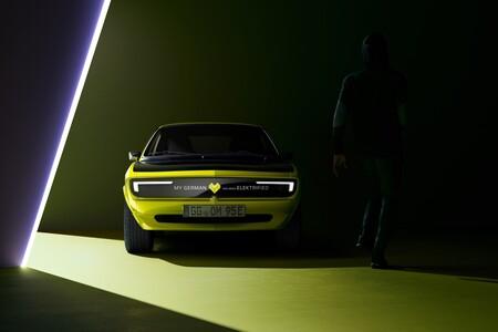 Opel Manta Gse Elektromod 01