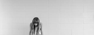 La menstruación en diferentes lugares del mundo, una pesadilla mensual para muchas mujeres