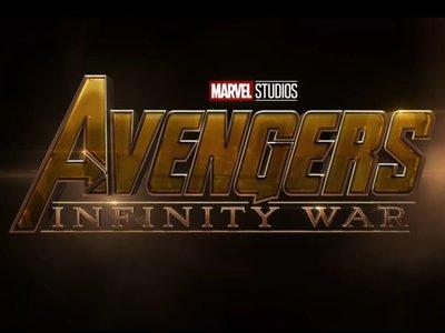 Marvel nos da una pequeña probadita de lo que será Avengers Infinity War