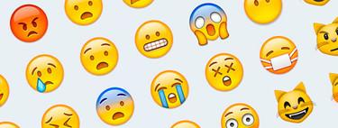 Estos 9 emoticonos tienen otro uso socialmente aceptado más allá de su significado real