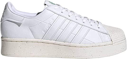 Adidas Originals Superstar Bold 'Clean Classic'