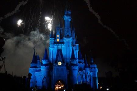 Castle 963909 640