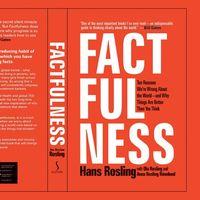 Libros que nos inspiran: 'Factfulness', de Hans Rosling