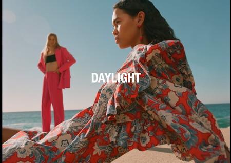 Daylight Zara 09