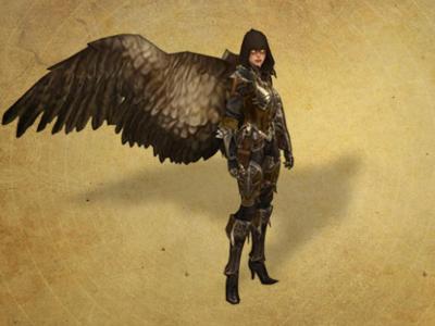 Diablo III no descansa con el parche 2.4.1 y sus nuevas mascotas y otras novedades