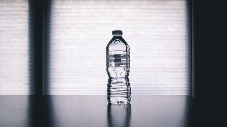 cuanto-agua-beber