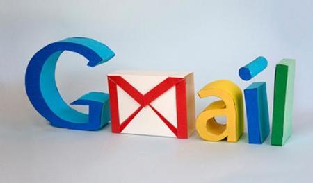Google estaría por cambiar el diseño de Gmail