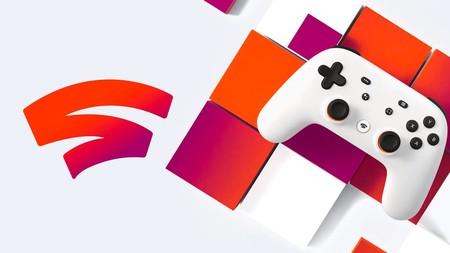 Los juegos de Google Stadia dispondrán de logros para desbloquear, pero no estarán disponibles desde el primer día