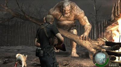 Ofertas de PlayStation Store - todos los títulos de 'Resident Evil' incluidos