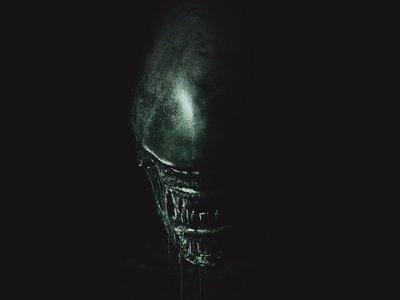 'Alien: Covenant', primer póster y el estreno se adelanta tres meses
