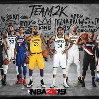 """El productor de NBA 2K fundamenta por qué el uso de dinero real es """"una desafortunada realidad de los juegos modernos"""""""