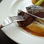 Reducir el consumo de carne sería clave para luchar contra el calentamiento global según la ONU