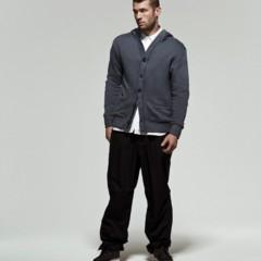 Foto 2 de 7 de la galería adidas-originals-james-bond-con-david-beckham-otono-invierno-20102011 en Trendencias Hombre