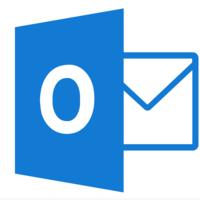 Outlook.com se actualiza en la versión beta y ya permite el uso de pestañas en la lectura de correos