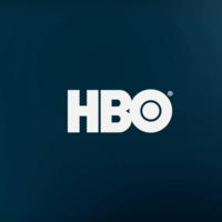HBO tiene un catálogo fragmentado en México: no tiene el mismo contenido en Amazon Prime, HBO Go y Claro Video