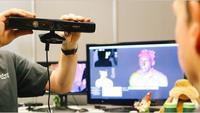 En 2015 Microsoft dejará de vender la primera generación de Kinect para Windows