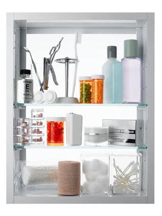 ¿Necesitamos de verdad tantos productos?