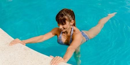 entrenamiento-piscina