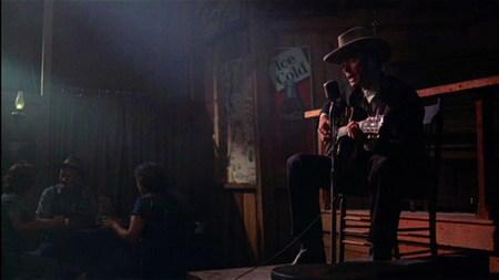 Clint Eastwood: Red Stovall, el hombre de los garitos