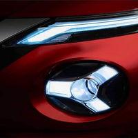El nuevo Nissan Juke podría llegar al mercado como coche eléctrico de autonomía extendida