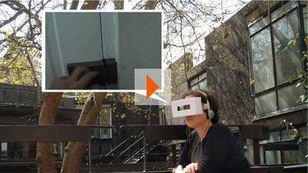 Muestra de diseño y comunicación entre personas y objetos en el MoMa de Nueva York