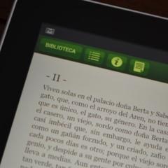 Foto 8 de 18 de la galería tagus-tablet en Xataka Android