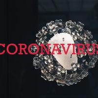 Algunos países de la Unión Europea han preparado un plan fiscal contra el coronavirus, ¿España lo necesita?