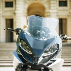 Foto 20 de 41 de la galería bmw-9cento-concept-2018 en Motorpasion Moto