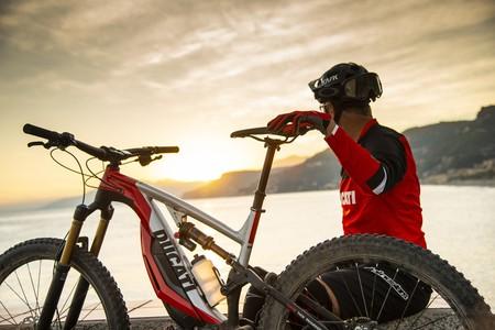 Ducati E Bike Mig Rr 2019 1