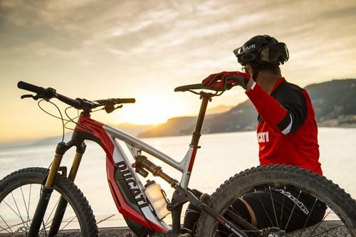 Guía rápida sobre bicicletas eléctricas para saberlo todo antes de comprar una
