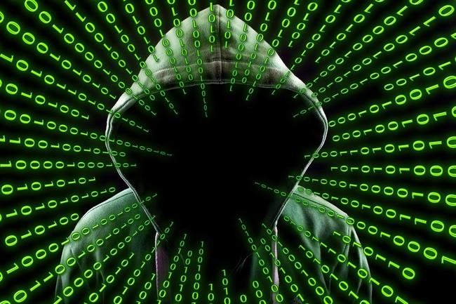 Hacker 2883632 960 720