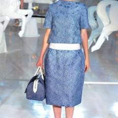 Foto 19 de 48 de la galería louis-vuitton-primavera-verano-2012 en Trendencias
